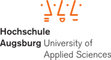 Hochschule Augsburg, University of Applied Sciences