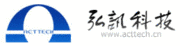 Beijing Shenzhou Aerospace Software Technology Co., Ltd.