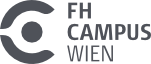 FH Campus Wien, University of Applied Sciences, Vienna Institute for Safety & Systems Engineering, Vienna, Austria