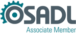 OSADL Associate Member Base Level