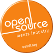 """Open Source meets Industry"" Congress on Open Source Software in the machine and automation industry"