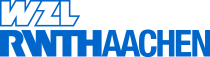 RWTH Aachen, Laboratory of Machine Tools and Production Engineering, Chair of Machine Tools
