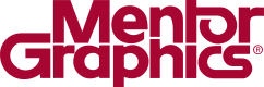 Mentor Graphics Development (Deutschland) GmbH